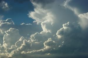 Cloud 2011